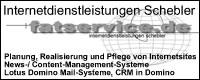Schebler (2)