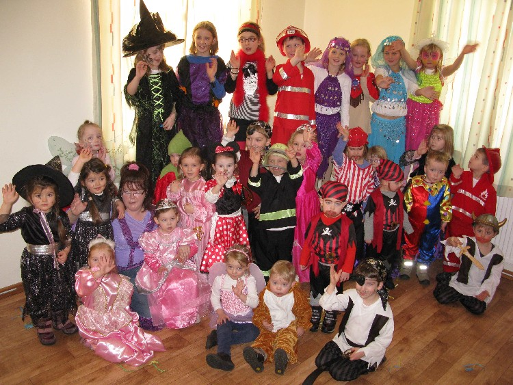 Kinderfasching-2012-1