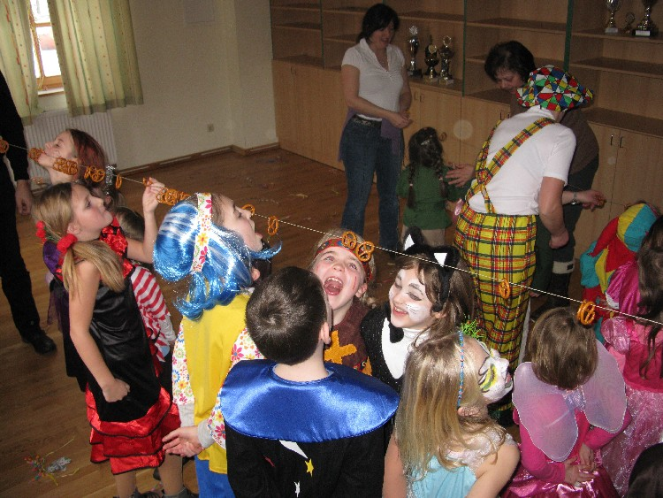 Kinderfasching-2013-2