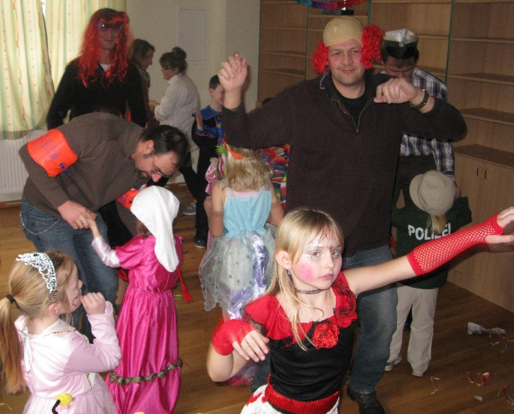 Kinderfasching-2013-3