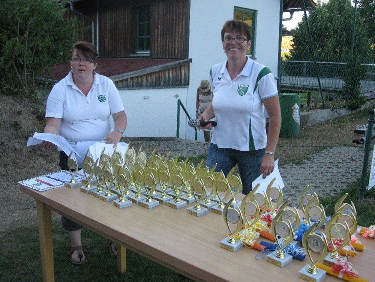 SVO-Sommerolympiade020813-9