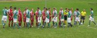 05_40F-Pokalturnier-Spiel1