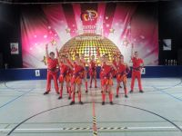 2012royal_dancers_dm